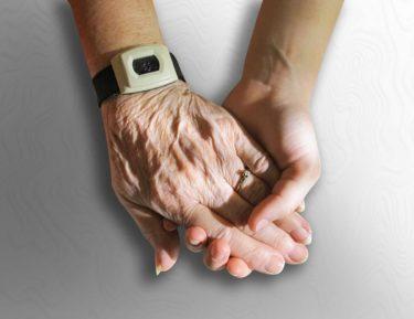 幹細胞にも若さがある?老化による幹細胞の機能低下とは