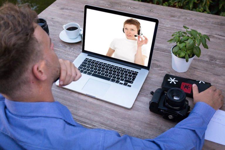 セミナー動画視聴の登録
