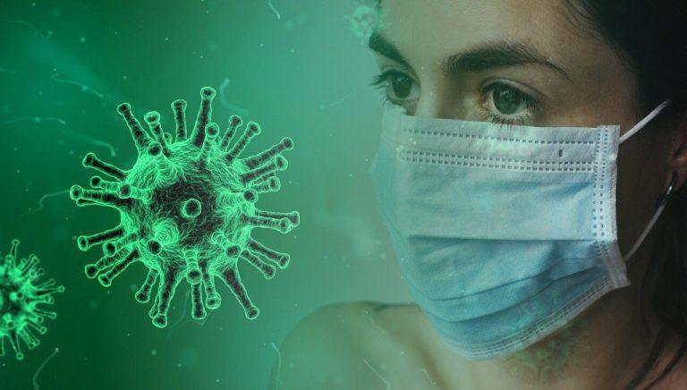 コロナに対する幹細胞の効果とは