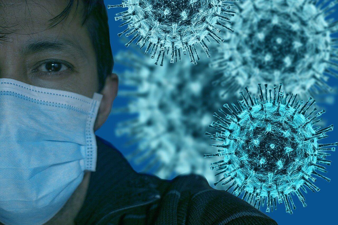 国内初、幹細胞で新型コロナ治療