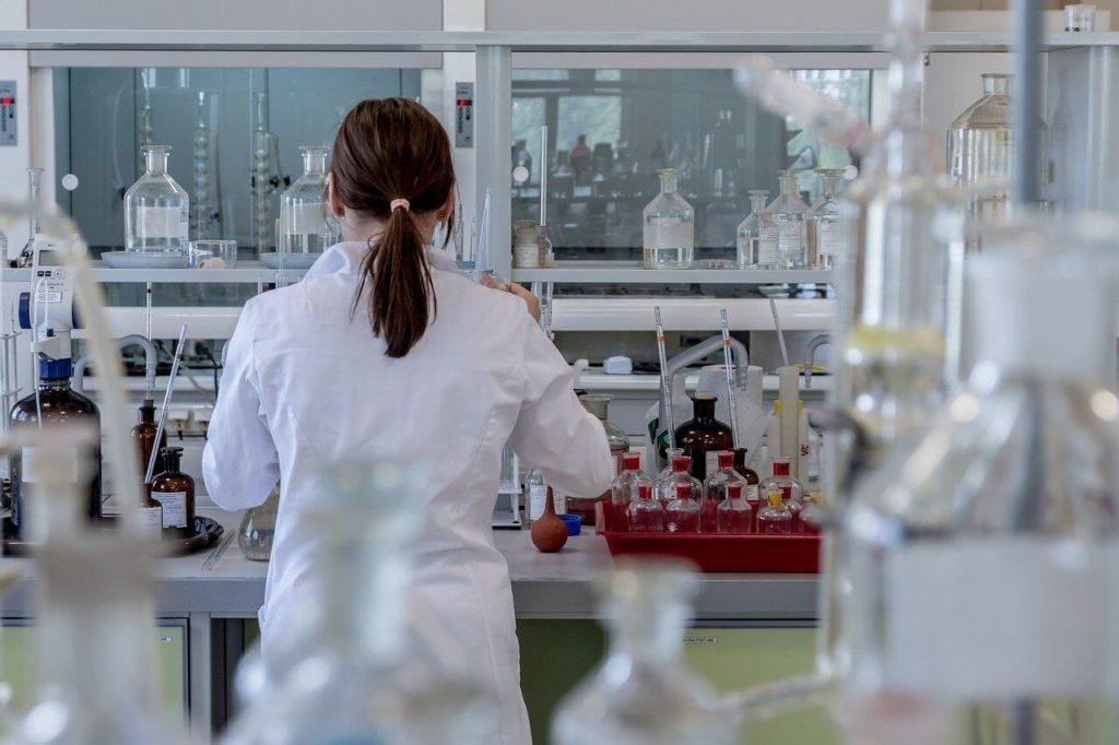 ips細胞と間葉系幹細胞