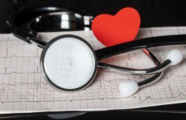 iPS細胞による心臓病治療